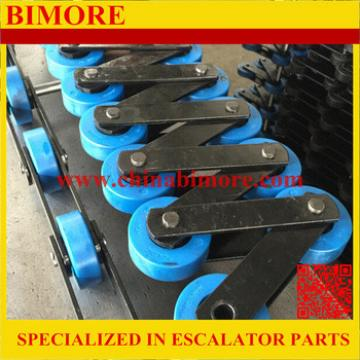 eSCALATOR SFS241458 RSE/RSH Pallet Chain , SFS241458 70x25mm P=133.33