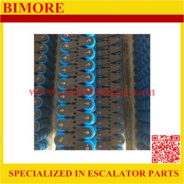 BIMORE Escalator step chain for Hyundai S750
