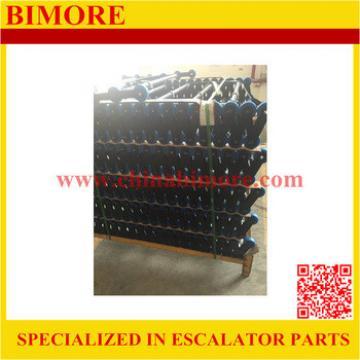 BIMORE Escalator step chain for Sigma