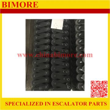 P=133.33mm, DEE2734314 BIMORE Escalator step chain