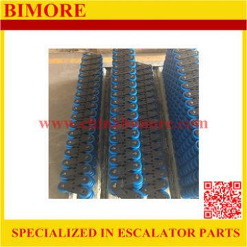 P=131.33 BIMORE Escalator step chain