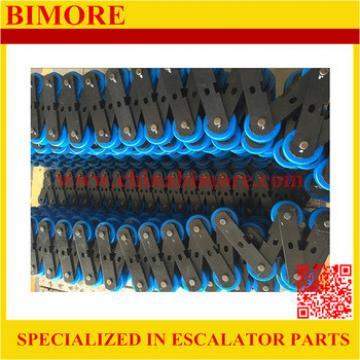 135.47, P135.47 BIMORE Escalator step chain for Hyundai S750