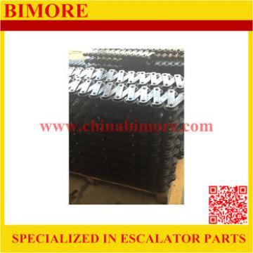 BIMORE Escalator step chain for Mitsubishi