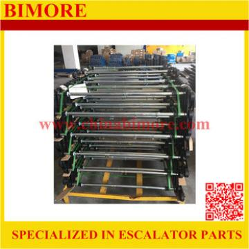 50.8, P=50.8 BIMORE Escalator step chain