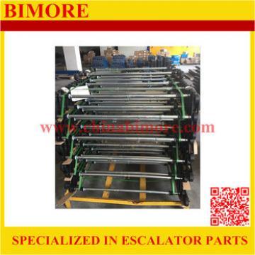 P135mm, 70084000 BIMORE Escalator step chain