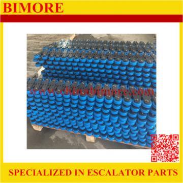 BIMORE Escalator step chain for Hitachi