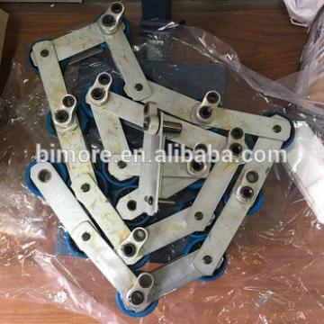 F135.46 GAB26350A115 BIMORE Travolator pallet chain for 606NCT