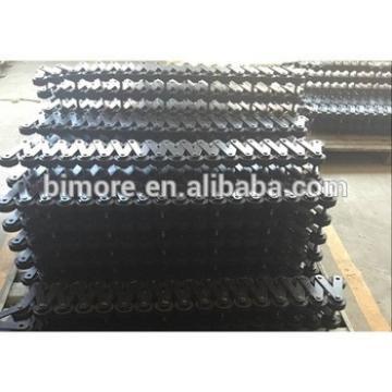 DEE3685363 BIMORE Escalator step chain for Kone