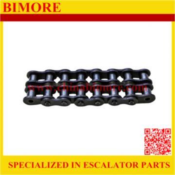 P=44.45mm 28A-2 BIMORE Escalator double drive chain