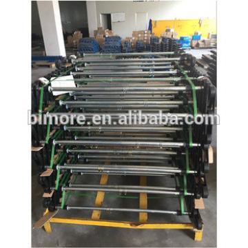 SFS241458 BIMORE Escalator step chain for Schindler