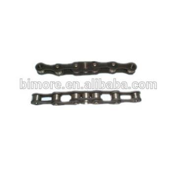 P=68.4-1 BIMORE Escalator step chain for Hitachi