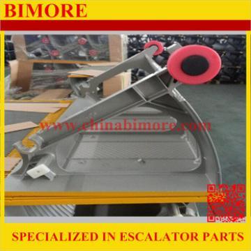 ID.NR.468544 600mm Escalator Step use for Schindler