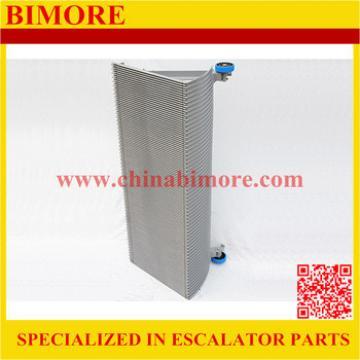 XBA455T4,Escalator Step 1000*400MM