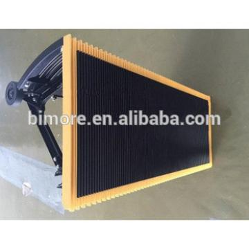 1200TYPE35 step pallet for lg sigma