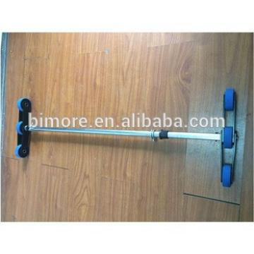 P=135.47 Escalator step chain for HYUNDAI