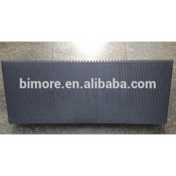 BIMORE Escalator aluminum step for Schindler 9500