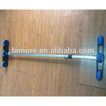P135.47 Escalator Step Chain suitable for Hyundai