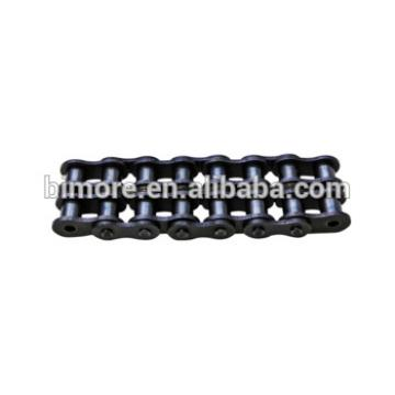 40A-2 Pitch 63.5mm BIMORE Escalator precise roller chain, double row