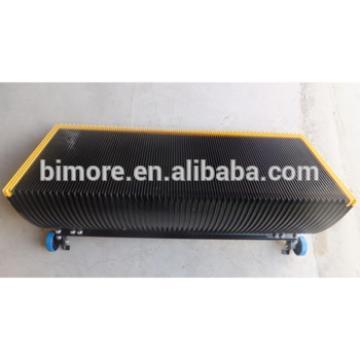 BIMORE DAA26140A145 Escalator stainless steel step