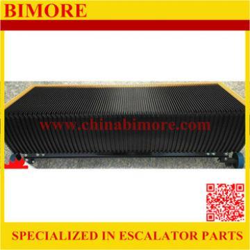 KM5232660G01 Escalator Step 1000mm/800mm use for Kone Escalator