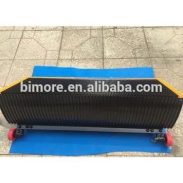 BIMORE FTTJ1000BT Escalator stainless steel step 1000mm