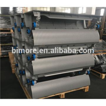 BIMORE GAA455BV Escalator step for 506NCE