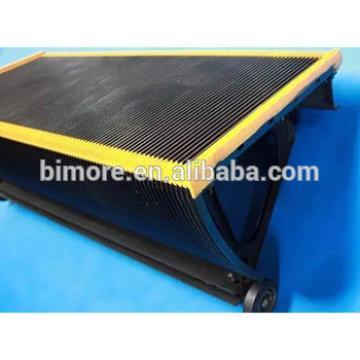 BIMORE J619000A201 Escalator step 1000mm