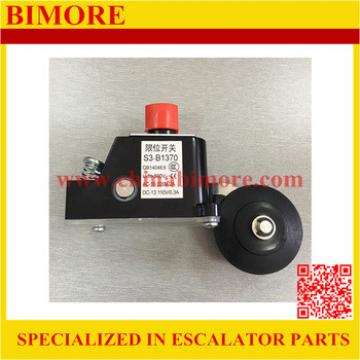 S3-B1370 BIMORE Lift limit switch