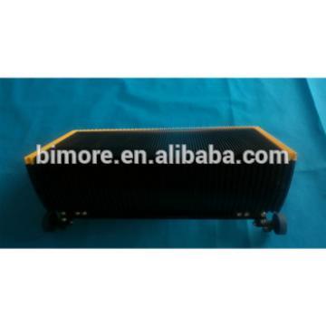 BIMORE KM5232660G02 Escalator step 800mm for Kone