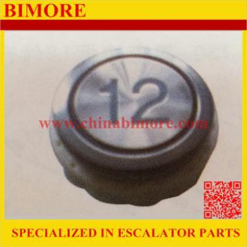 DA511 M32.5 12V Elevator Push Buttons