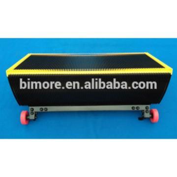 BIMORE TJ1000SX-A Escalator stainless steel step