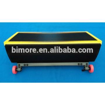 BIMORE TJ1000SX-B Escalator step
