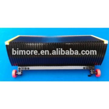 BIMORE TJ600SX-Q Escalator stainless steel step