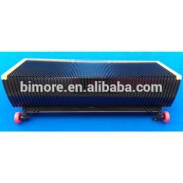 BIMORE TJ1000SX-E Escalator stainless steel step