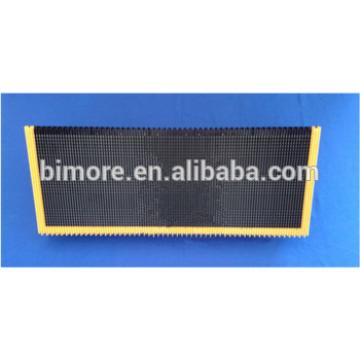 BIMORE TJ800A Escalator stainless steel step 800mm