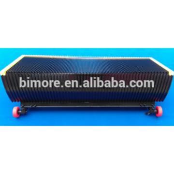 BIMORE TJ1000SX-L Escalator step 1000mm