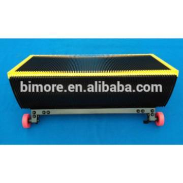 BIMORE TJ800SX-A Escalator stainless steel step 800mm