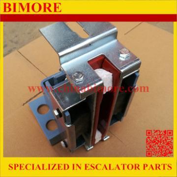 XAA237D1 XAA237D2 XAA237D5 Elevator Guide Shoe