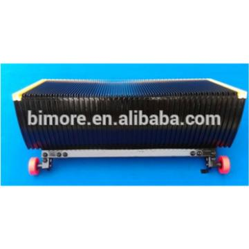 BIMORE TJ800SX-L Escalator stainless steel step 800mm
