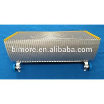 BIMORE XAA26140 Escalator aluminum step
