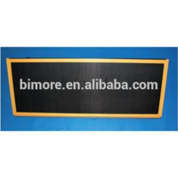 BIMORE XAA26143A4 Escalator step 1000mm