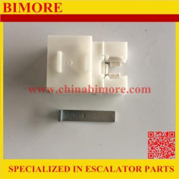 KM86375G09 Kone Elevator Lubricator,Guide Rail K=5MM CWT
