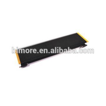 BIMORE XAA26340H23 Escalator Travelator stainless steel pallet
