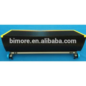 BIMORE XAB26145D1 Escalator stainless steel step
