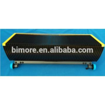 BIMORE XAA26145E1 Escalator stainless steel step 1000mm