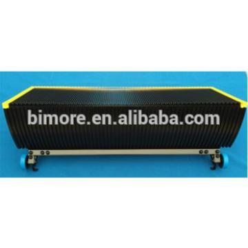 BIMORE XAB26145D13 Escalator step