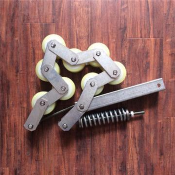GAA332Z4 506NCE Escalator Handrail Tension Roller Set