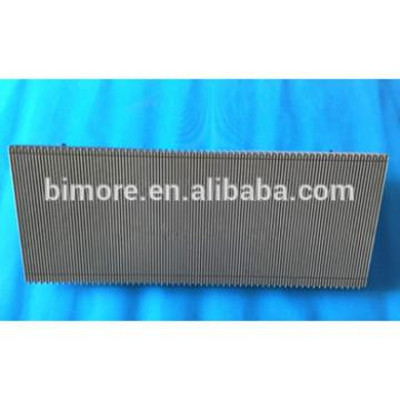 BIMORE XBA26140 Escalator aluminum step for 508