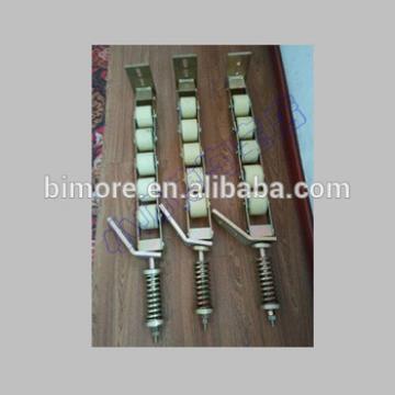ASA00B176*A,Escalator Handrail Tension Chain Suitable for LG