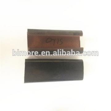 Products of Escalator Handrail and Escalator Rubber Handrail